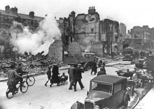 london_bombed