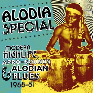 alodiaspecial