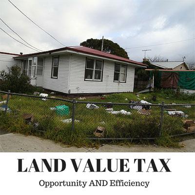 land-value-tax